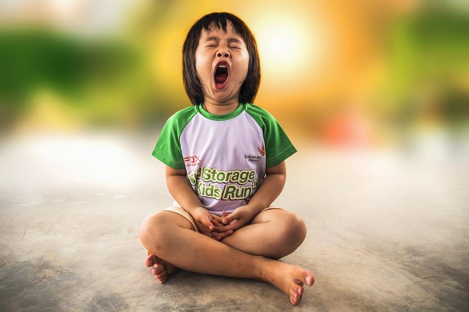 yawning 1895561 960 720